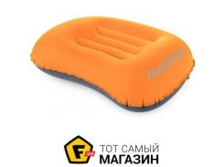 Надувная подушка Naturehike Ultralight TPU orange (NH17T013-Z)