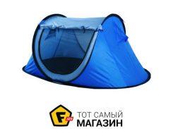 Палатка Kingcamp Venice (KT3071) Blue
