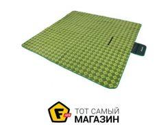 Коврик для пикника Kingcamp Picnic blanket, green (KG4701)