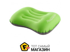 Набор Naturehike Ultralight TPU With button updated, green (NH18B020-T)