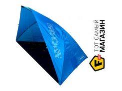 Палатка Spokey Cloud 2в1 Blue (922275)