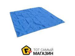 Тент Naturehike NH15D005-X 2.15x2.15м, royal blue