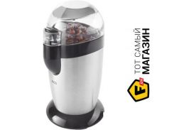 Кофемолка ECG KM 120