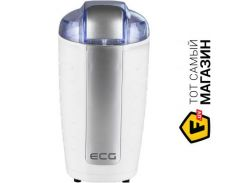 Кофемолка ECG KM 110