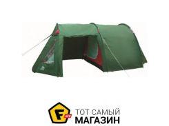 Палатка Solex Arkansas (82147)