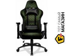 Геймерское кресло Cougar Armor One X