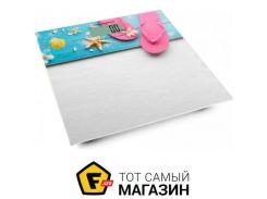Весы Esperanza Flip flop (EBS009)