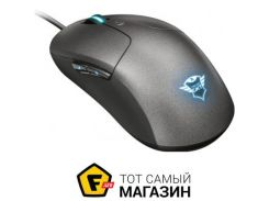 мышь trust gxt 180 kusan pro gaming mouse (22401)