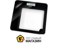 Весы MPM MWA-06 black