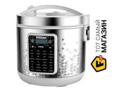 Мультиварка Hilton HMC-532