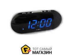 Настольные часы VST 717-5 синий