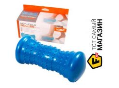 Массажер Liveup Hot And Cold Roller blue (LS5061)