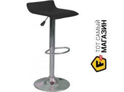 Барный стул AMF Хокер Прованс Неаполь 20 (54309)