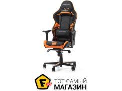 Геймерское кресло DXRacer Racing (OH/RV131/NO)