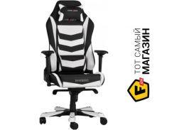 Геймерское кресло DXRacer Iron (OH/IS166/NW)