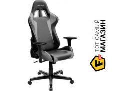 Геймерское кресло DXRacer Formula (OH/FH00/NG)