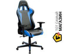 Геймерское кресло DXRacer Formula (OH/FH00/NB)