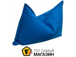 Кресло-мешок Примтекс плюс Guffy H-2227 M Blue