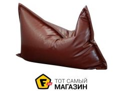 Кресло-мешок Примтекс плюс Guffy H-002 M, brown