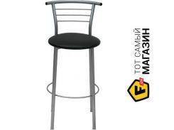 Барный стул Примтекс плюс 1011 Hoker alum CZ-3