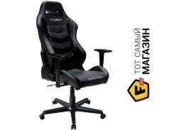 Геймерское кресло DXRacer Drifting (OH/DM166/N)