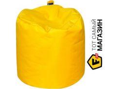 Пуф-мешок Примтекс плюс Volt OX-111 yellow