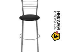 Барный стул Примтекс плюс 1022 Hoker alum CZ-3