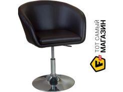 Барный стул AMF Дамкар Хром Неаполь N-20 (42410)