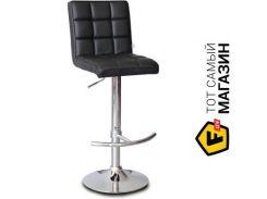 Барный стул AMF Хокер Версаль Неаполь N-20 (54640)