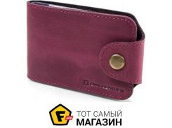 Визитница DNK Leather DNK-Cards-Hcol.L