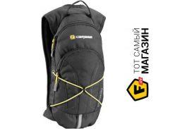 Рюкзак Caribee Quencher 2L Black/Yellow