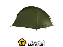 Палатка Ferrino Sintesi 2 8000 Olive Green (926549)