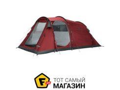 Палатка Ferrino Meteora 5 Brick Red (926555)
