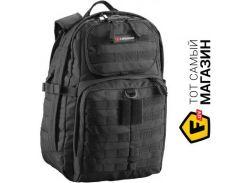 Рюкзак Caribee Combat 32 Black