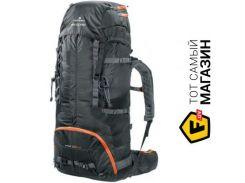 Рюкзак Ferrino XMT 80+10 Black/Orange