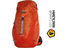 Рюкзак High Peak Xantia 26, orange