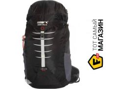 Рюкзак High Peak Nexia 28, black