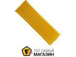 Самонадувной коврик Caribee Air Lite Pad Yellow (922996)
