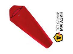 Вставка в спальный мешок Ferrino Liner Thermal Mummy Red (923430)