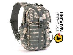 Рюкзак Red Rock Rambler Sling 16, army combat uniform
