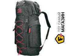 Рюкзак Highlander Rambler 33 Black/Red