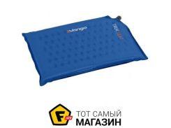 Сидушка Vango Trek Seat Pad Cobalt (925342)