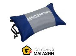 Надувная подушка Кемпинг M2-1