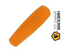 Самонадувной коврик Ferrino Superlite 700 Orange (926658)