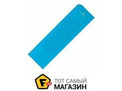 Надувной коврик Ferrino Bluenite 2.5 (924422)