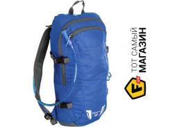 Рюкзак Highlander Falcon Hydration Pack 12 Blue/Grey
