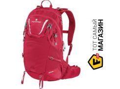 Рюкзак Ferrino Spark 23 Red