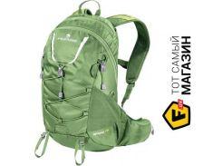 Рюкзак Ferrino Spark 13 Green