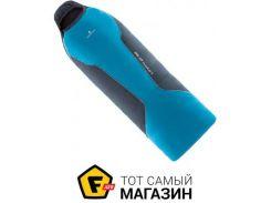 Спальник-одеяло Ferrino Levity 01 SQ +9°C Left, blue (922952)