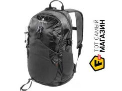 Рюкзак Ferrino Core 30 Black